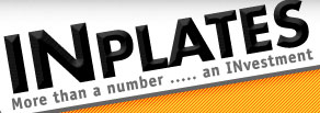 nPlates logo - click to return to the home page